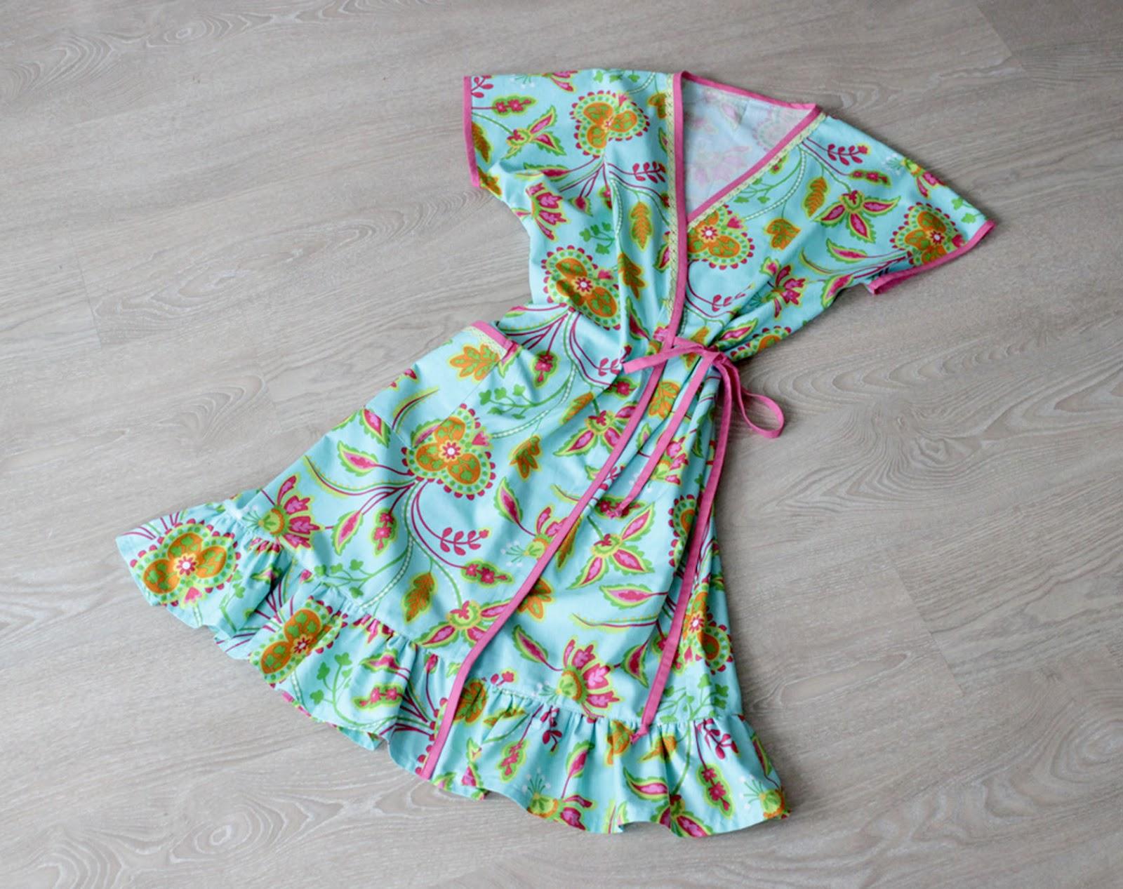 Купить комплект постельного белья лен