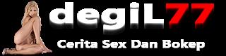 Cerita Sex Dan Bokep