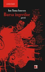 2012. Bursa ingerilor. Editura Paralela 45