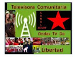 Ondas TV