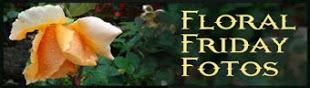 Floralfridayfotos