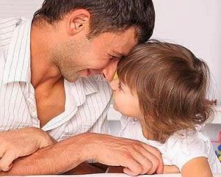 Prindërimi, si t'i edukoni sa më mirë fëmijët tuaj