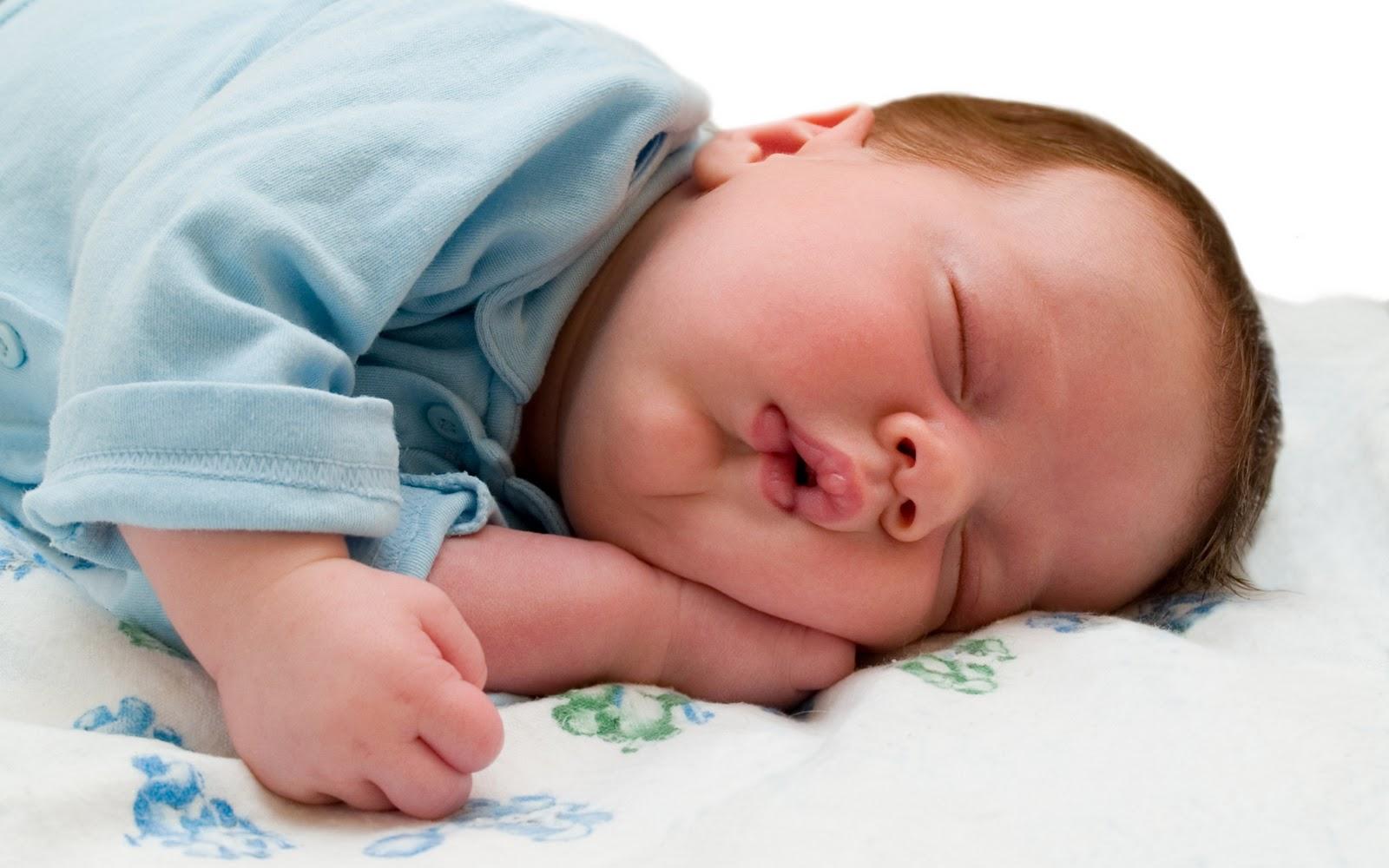 http://2.bp.blogspot.com/-whyqT2roHok/TnWlwh0MJJI/AAAAAAAAB3Q/U9f5Nm0NNRg/s1600/cute-baby-sleeping-picture.jpg