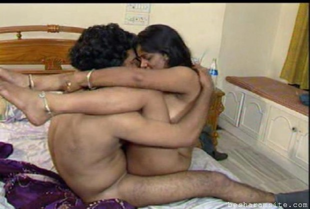 Indian nude desi girls sex positions