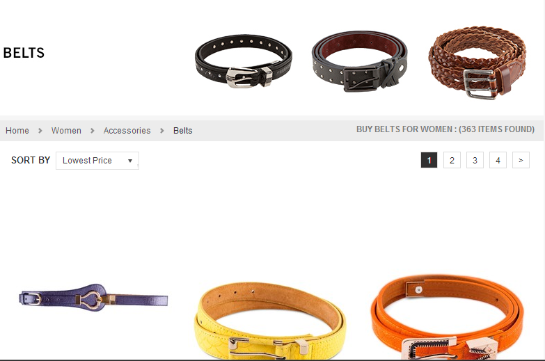 http://www.zalora.com.my/women/accessories/belts/