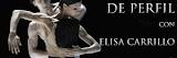 Entrevista con Elisa Carrillo