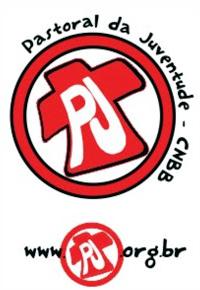 PJ Nacional