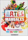 Manuales de Arte.