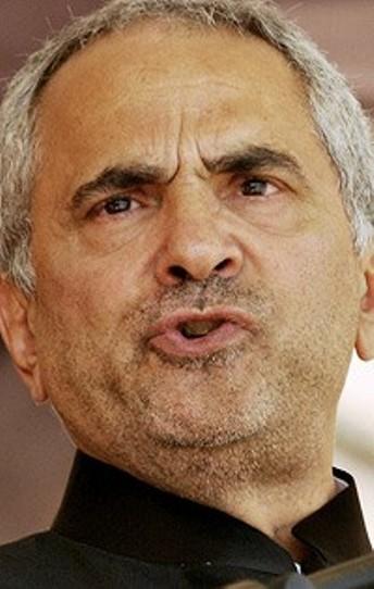 Presidente indignado com documento da missão da ONU que aponta PM como obstáculo