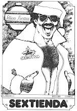 FELICES FIESTAS 1982