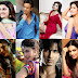 Download 480x800 Bollywood HD Wallpapers Pack