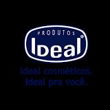 www.idealcosmeticos.com.br