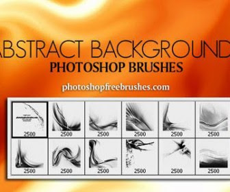 Additional Photoshop Brushes Download for Free