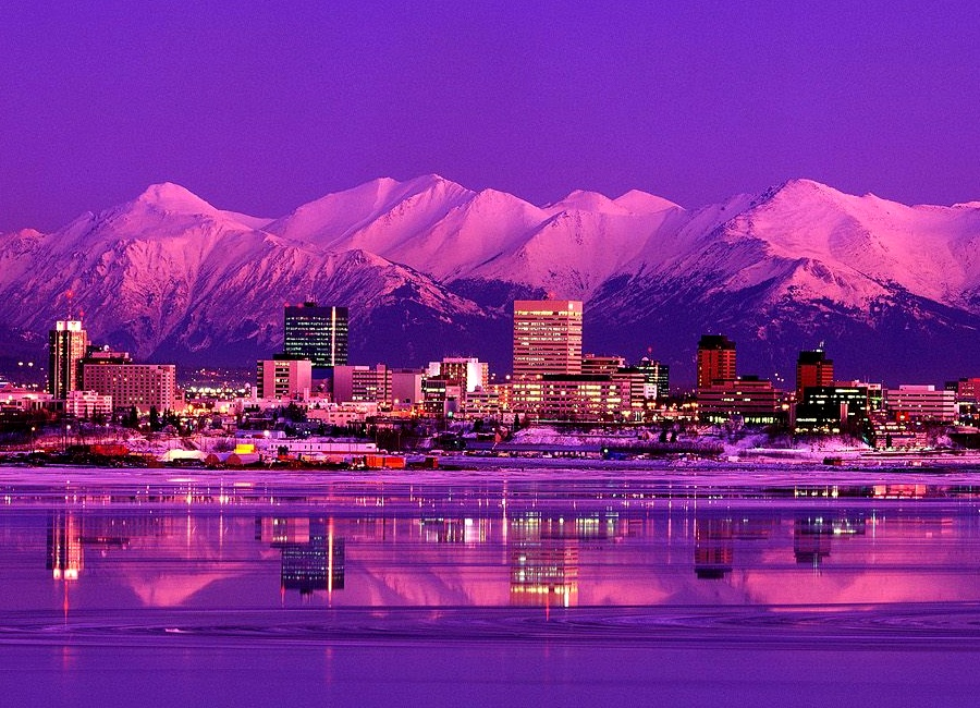 anchorage+sunset.jpg
