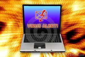 Proteger computador contra vírus