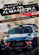 IV Rally Valle del Almazora