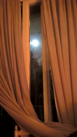 Superluna de niive