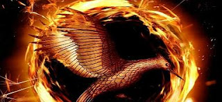 Download The Hunger Games Catching Fire Movie ForFree