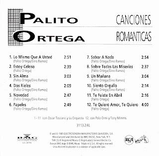 PALITO ORTEGA - DISCOGRAFIA IMG_0002