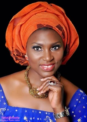 Ufuoma Ejenobor Picture