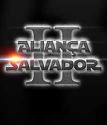 Aliança Salvador 2