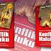 Judul Buku: Membongkar Konspirasi di Balik Konflik Maluku (edisi revisi)