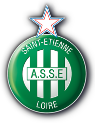 logo_asse_glossy.png