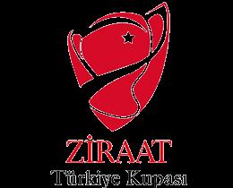 ziraat_turkiye_kupasi