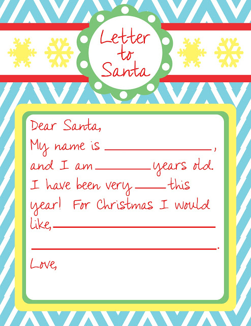 note: you do not have to use this letter. letter created custom by ...