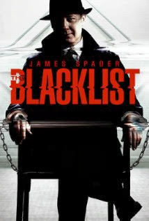 The Blacklist (Temporada 1)