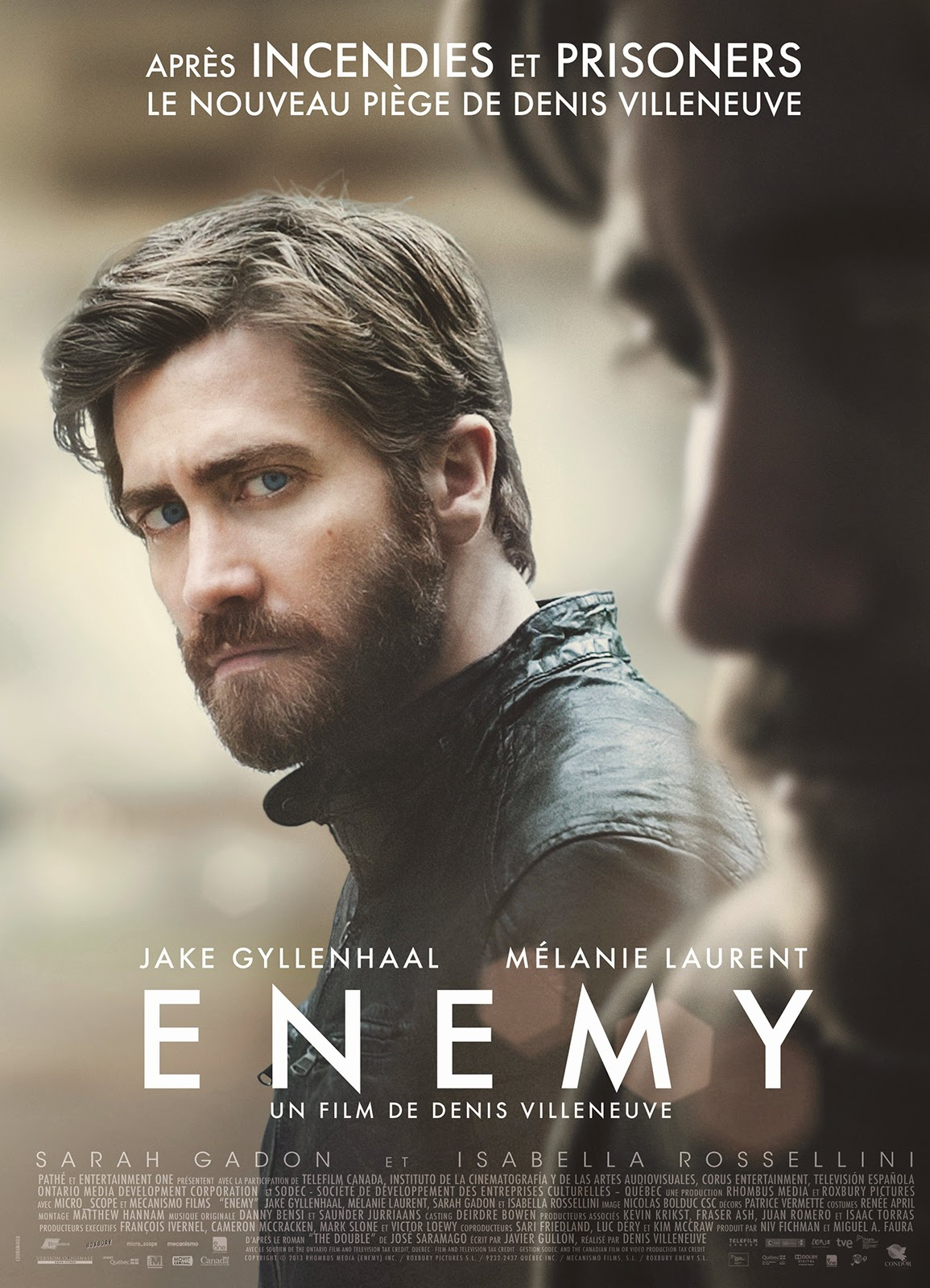 http://fuckingcinephiles.blogspot.fr/2014/08/critique-enemy.html