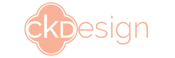 cku designs