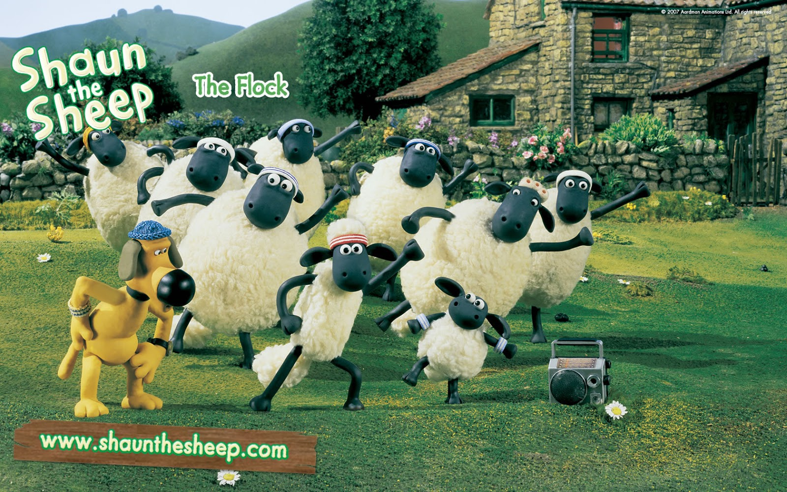 http://2.bp.blogspot.com/-wiKgtU-c-60/T37kL1uYffI/AAAAAAAAFYw/WFBJuMmjfw8/s1600/Shaun+The+Sheep+Wallpaper.jpg