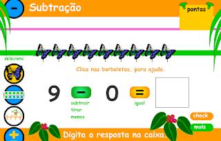 http://escolovar.org/mat_rainfores_tirar-sutrair.swf
