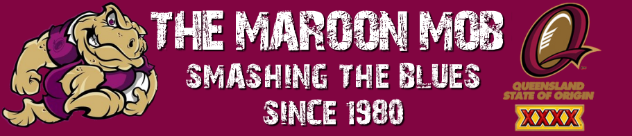 The+Maroon+Mob.png