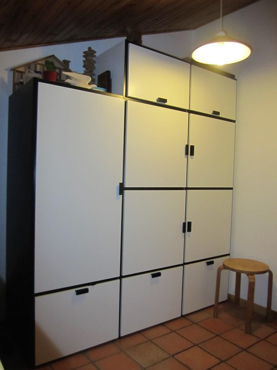 ikea home planer stolmen interessante ideen. Black Bedroom Furniture Sets. Home Design Ideas