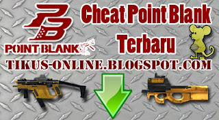 Download Cheat PB VIP++ New+  Full Title, Wallhack, Auto HS, 1Hit