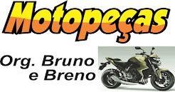 MOTOPEÇAS BRENO E BRUNO