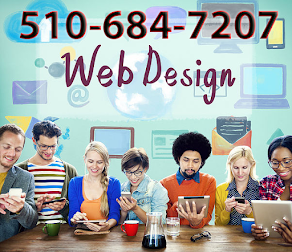 Please call us for New website