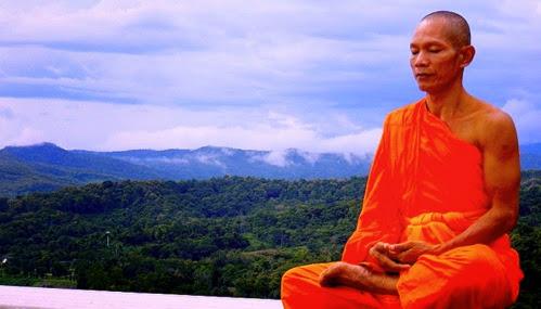 meditationn.jpg