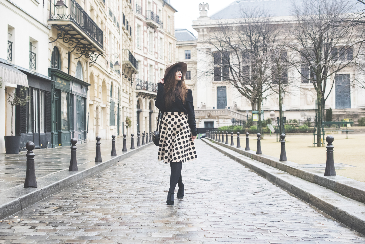 meetmeinparee, blogger, fashion, look, style, paris, chic style, look, parisian style