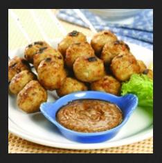 http://hendriyudhape.blogspot.com/2014/10/resep-cara-membuat-siomay-panggang.html