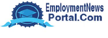 Employment News Portal | Sarkari Naukri 2016
