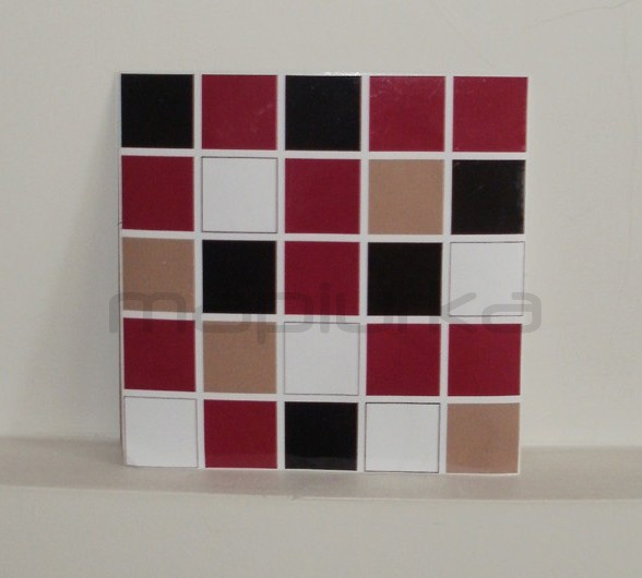 Azulejos para baño 10 x 10: ... caja de 24 30 75 78 40 tama o ...