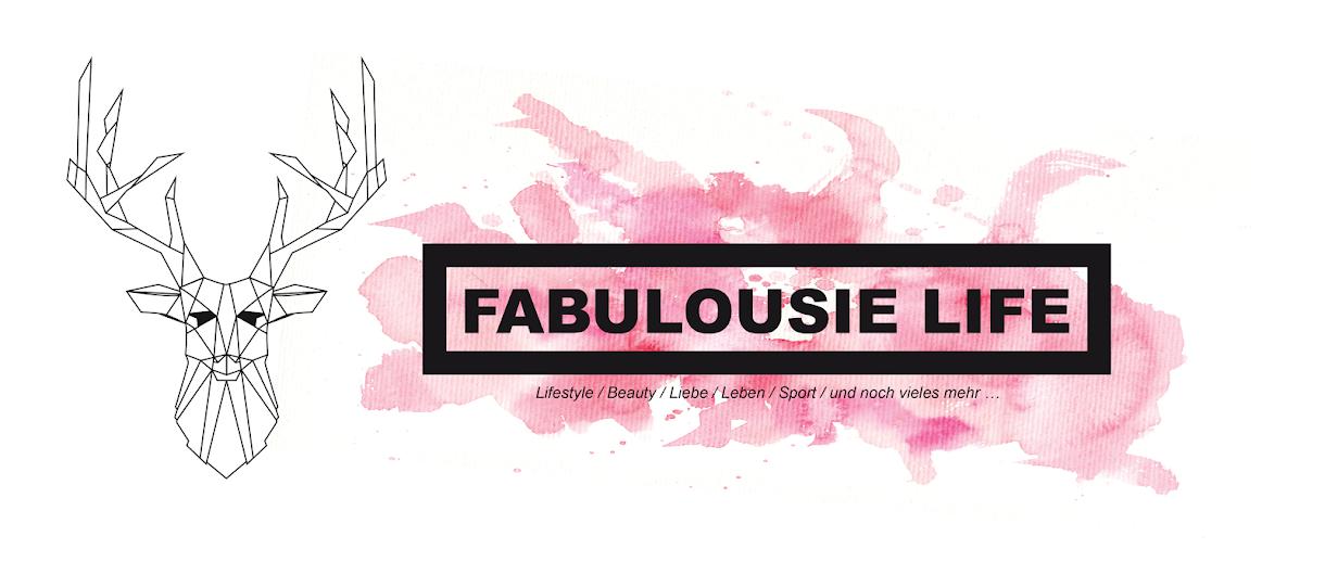 Fabulousie Life