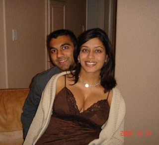 indian big boobs aunty