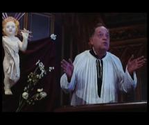 Mon curé chez les nudistes (1982)1