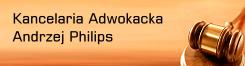 Kancelaria Adwokacka Terespol