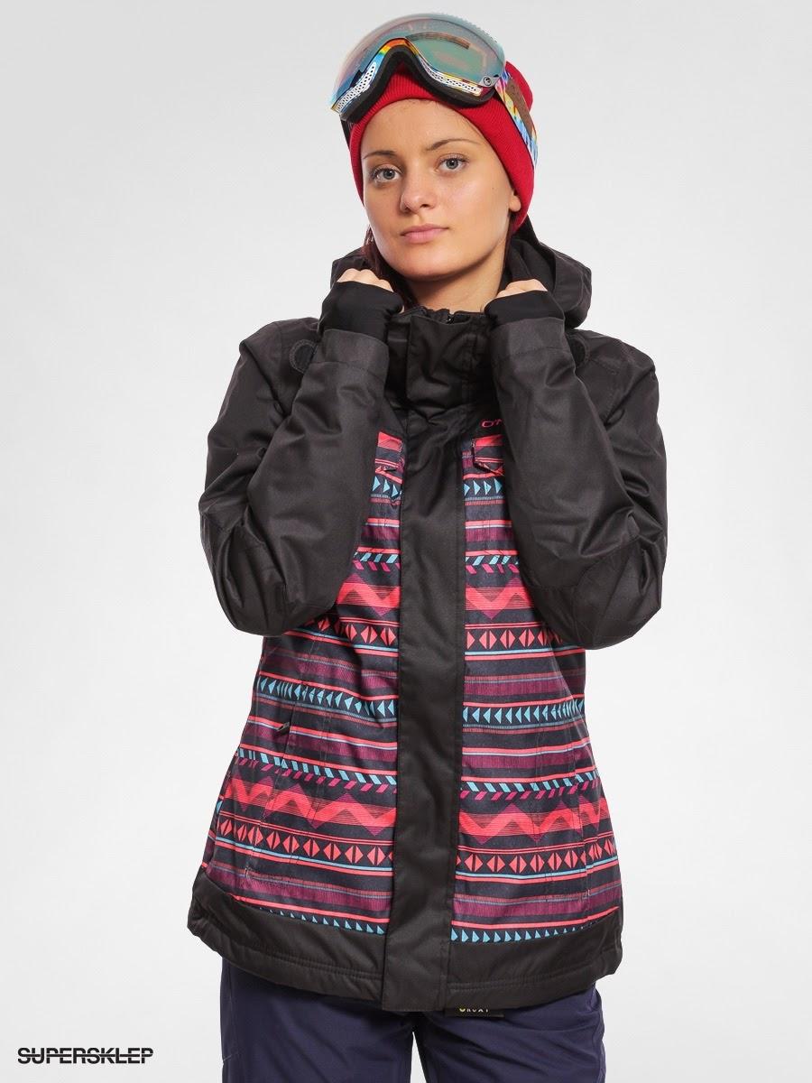 kurtka_snowboardowa_oneill_peridot_wmn_b