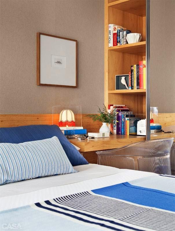 Suficiente blog de decoração - Arquitrecos: Cabeceiras para cama box  EX68